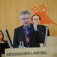Gerald Kummer (SPD): Landesregierung muss den KFA zurücknehmen und Kommunen angemessen und fair finanzieren